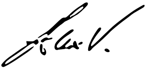 Al-Signature-Transparent
