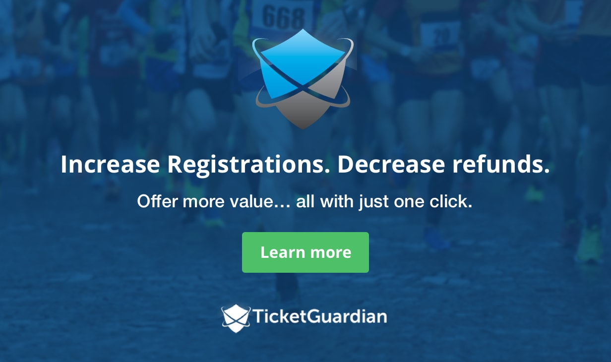 Click to learn more about ticket guardian