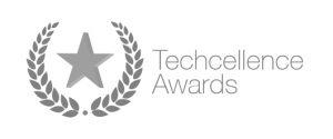 Techcellence Awards logo